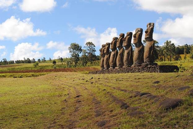 https://www.easterisland.travel/images/media/images/archaeology/ahu-akivi-from-side-with-ramp.jpg