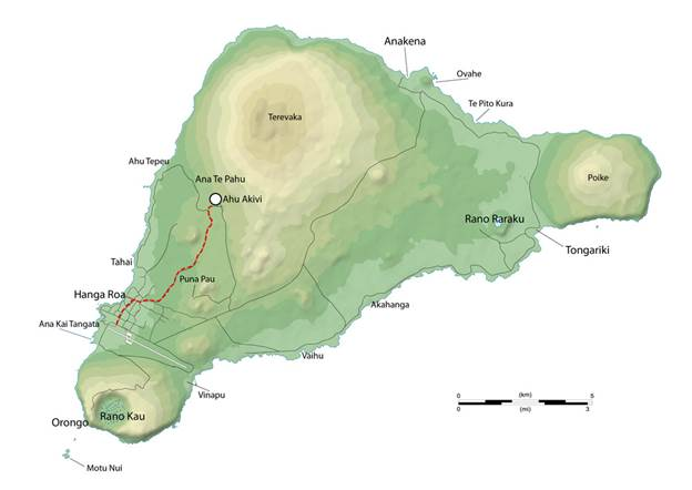 https://www.easterisland.travel/images/tours/photography/easter-island-map-akivi-sunset-tour-trail.jpg