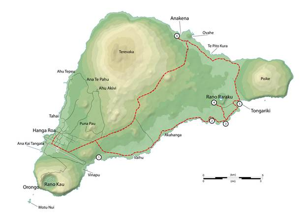 https://www.easterisland.travel/images/tours/highlights/easter-island-map-megaliths-tour-trail.jpg