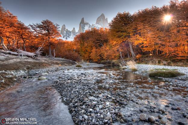 http://www.wildernessshots.com/wp-content/uploads/2015/05/Mount-Fitz-Roy-Stream-Fall-Colors-El-Chalten-Argentina-Patagonia.jpg