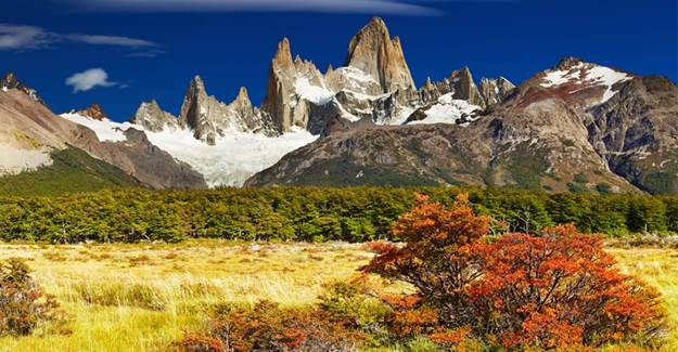 http://www.nathab.com/uploaded-files/carousels/TRIPS/Patagonia-Photo/South-America-Patagonia-Mt.Fitz-shutterstock_.jpg
